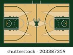 american,association,background,ball,basket,basketball,black,board,buck,central,circle,court,design,division,field