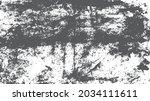 grunge urban background....   Shutterstock .eps vector #2034111611
