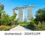 singapore   june 01  2013 ... | Shutterstock . vector #203451199