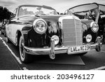 berlin  germany   may 17  2014  ... | Shutterstock . vector #203496127