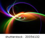 background design | Shutterstock . vector #20356132