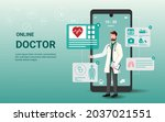 Online Doctor And Online Tele...