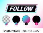 profile interface. add button....