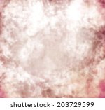 paint background | Shutterstock . vector #203729599