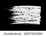 scribble hand drawn in chalk on ...   Shutterstock .eps vector #2037424304