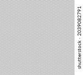 seamless pattern. triangles... | Shutterstock .eps vector #2039082791