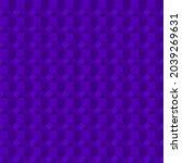 geometric background of...