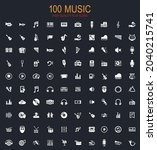 music web big collection of...