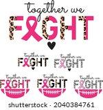 cancer half leopard  cancer... | Shutterstock .eps vector #2040384761