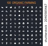 organic farming big collection...
