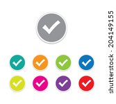accept,approved,background,blue,box,button,check,checkbox,checkmark,choice,choose,color,confirm,confirmation,correct