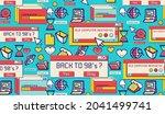 nostalgia desktop. colorful...