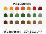 vector illustration of rgb color   Shutterstock .eps vector #2041611047