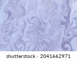 liquify marble abstract purple... | Shutterstock . vector #2041662971
