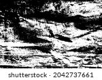 grunge is black and white.... | Shutterstock .eps vector #2042737661
