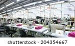 curitiba  parana   brazil  ... | Shutterstock . vector #204354667