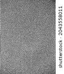 distress grunge vector texture... | Shutterstock .eps vector #2043558011