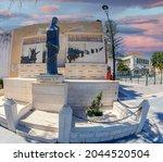 Rethymno  Crete Greece  June 20 ...
