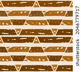 abstract vector seamless... | Shutterstock .eps vector #2046779717