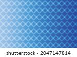 colorful geometric background....   Shutterstock .eps vector #2047147814