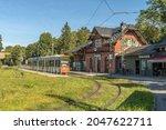neu isenburg  germany september ... | Shutterstock . vector #2047622711