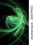 abstract illustration | Shutterstock . vector #20479451