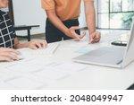 programmer and ux ui designer...