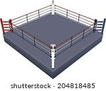 arts,box,boxer,boxing,champion,championship,competition,conflict,contest,corner,event,fight,gym,heavyweight,illustration