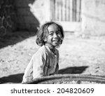 antananarivo  madagascar   june ... | Shutterstock . vector #204820609