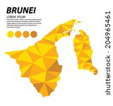 3d,abstract,asia,asian,brunei,bruneian,capitals,cartography,city,clime,concept,continent,country,darussalam,design
