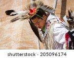 Crazy Horse Memorial  South...