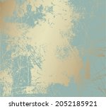 abstract marble texture pastel  ... | Shutterstock .eps vector #2052185921