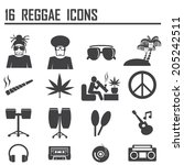 acoustic,africa,beat,black,cannabis,cigar,cigarette,concert,drum,easy,electric,flag,ganja,guitar,happiness