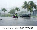 Kedah  Malaysia   March 28 ...