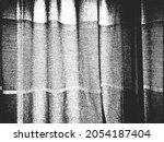 distress grunge vector texture...   Shutterstock .eps vector #2054187404