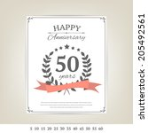 10,10th,25,25th,30,30th,35,3d,50,50th,60,anniversary,award,banner,birthday