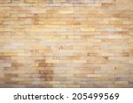 Sandstone Wall Texture For...