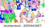 art details pastel color modern ...