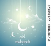 abstract,allah,arabic,bakra-e-id,bakra-eid,bakraid,bakrid,banner,believe,blue,celebration,community,creative,crescent,culture