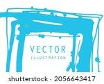 artistic creative universal... | Shutterstock .eps vector #2056643417