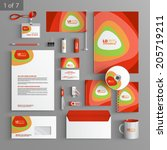 ad,booklet,brochure,business,card,catalog,circle,color,company,corporate,cover,design,document,element,envelope