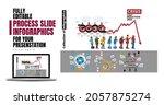 business concept for internet... | Shutterstock .eps vector #2057875274