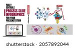 business concept for internet... | Shutterstock .eps vector #2057892044