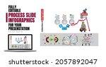 business concept for internet... | Shutterstock .eps vector #2057892047
