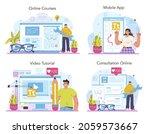 ux and ui designer online...