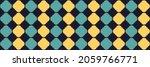sparkle sparkling pattern.... | Shutterstock .eps vector #2059766771