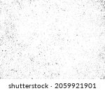 black and white grunge.... | Shutterstock .eps vector #2059921901