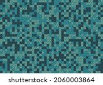 abstract geometric pattern... | Shutterstock .eps vector #2060003864