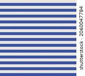 wallpaper line minimal modern... | Shutterstock .eps vector #2060047784