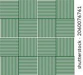 wallpaper line minimal modern... | Shutterstock .eps vector #2060076761